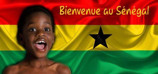 Bienvenue-au-Sénégal